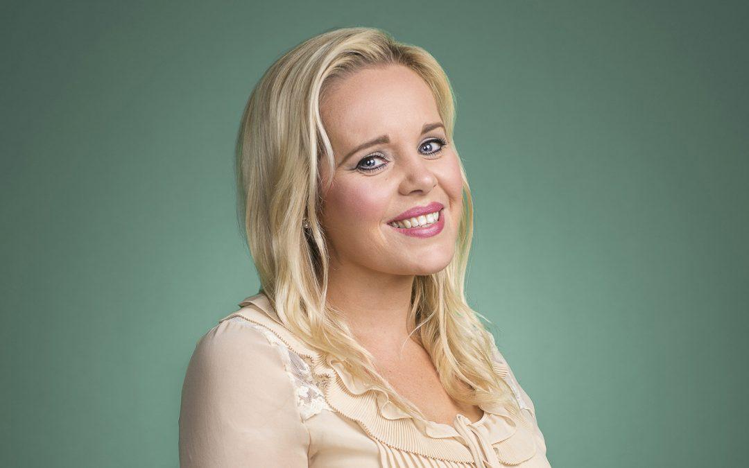 Amy Burley